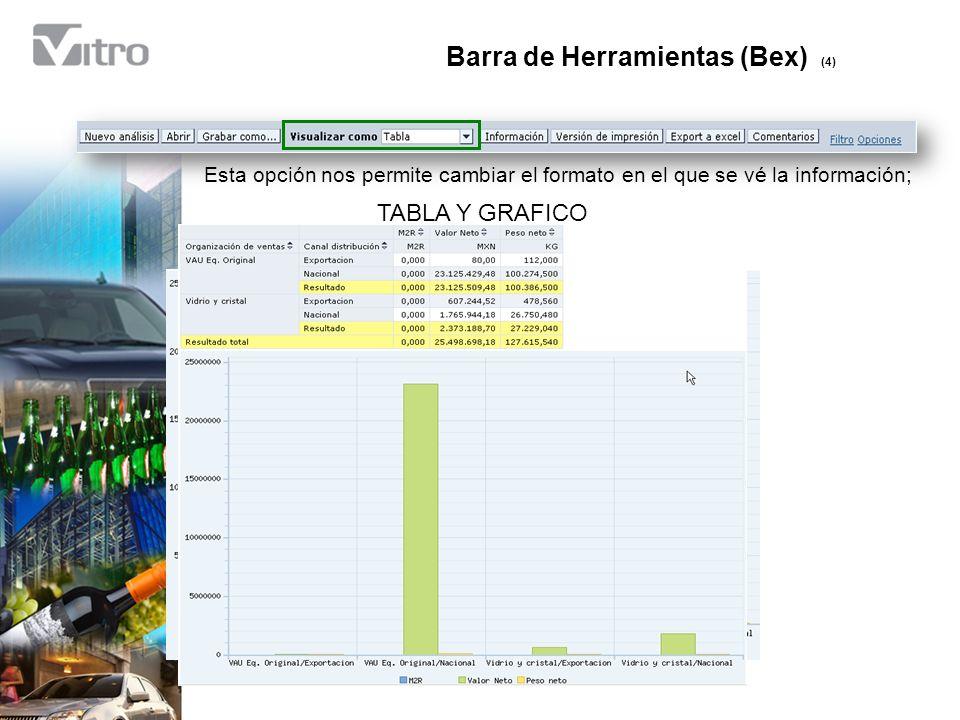 Barra de Herramientas (Bex) (4)