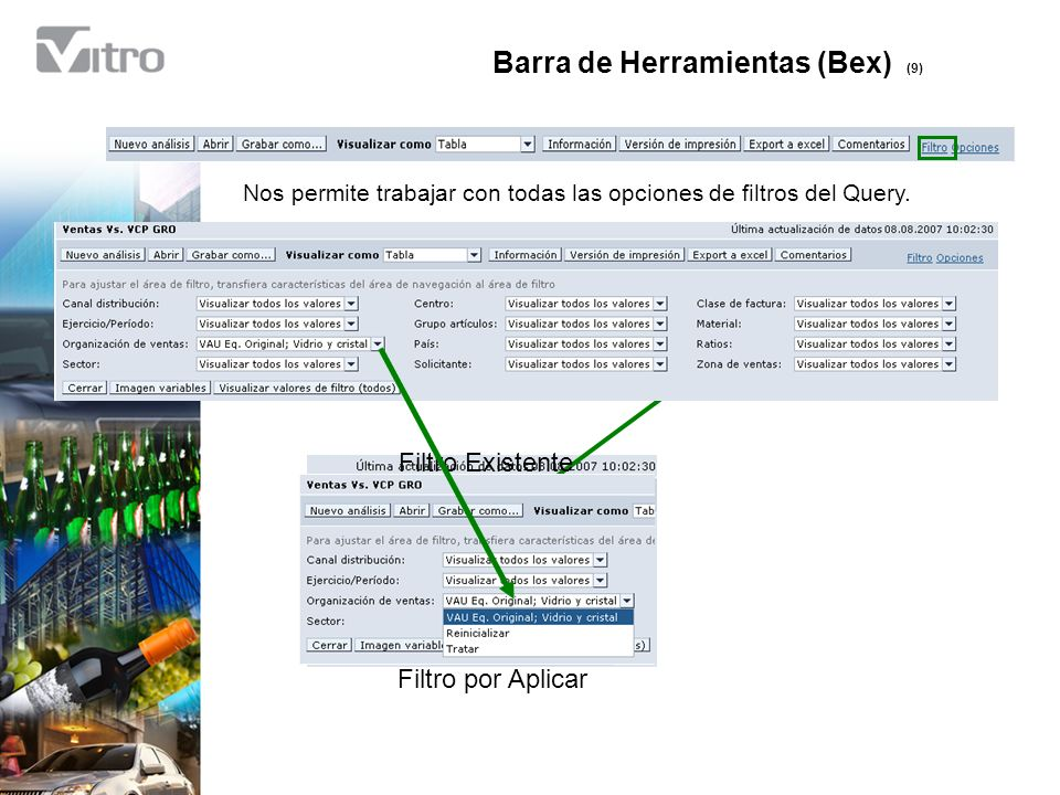 Barra de Herramientas (Bex) (9)
