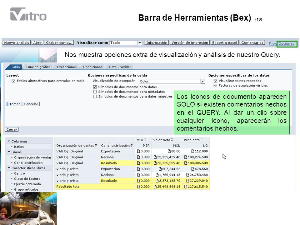 Barra de Herramientas (Bex) (10)