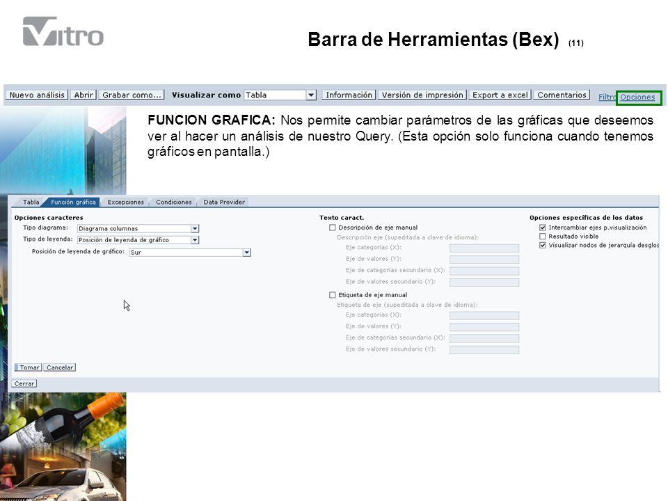 Barra de Herramientas (Bex) (11)