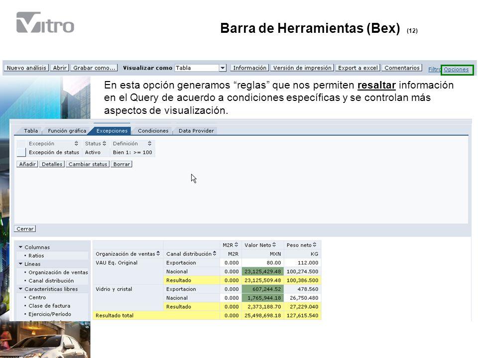 Barra de Herramientas (Bex) (12)