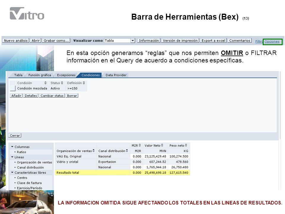 Barra de Herramientas (Bex) (13)