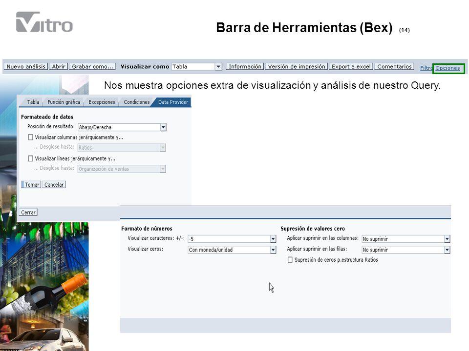 Barra de Herramientas (Bex) (14)