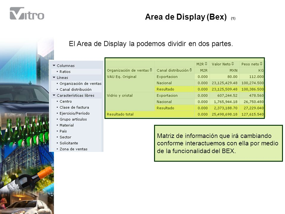 Area de Display (Bex) (1)