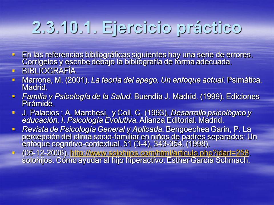 2.3.10.1. Ejercicio práctico