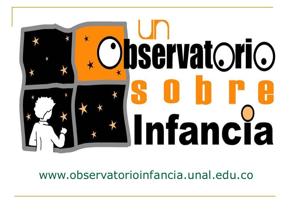 www.observatorioinfancia.unal.edu.co