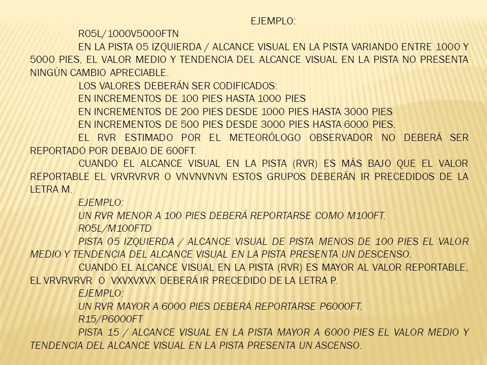 EJEMPLO: R05L/1000V5000FTN.