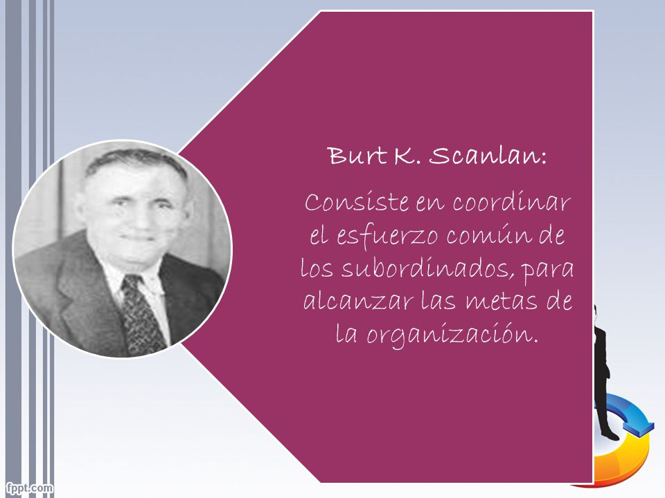 Burt K.