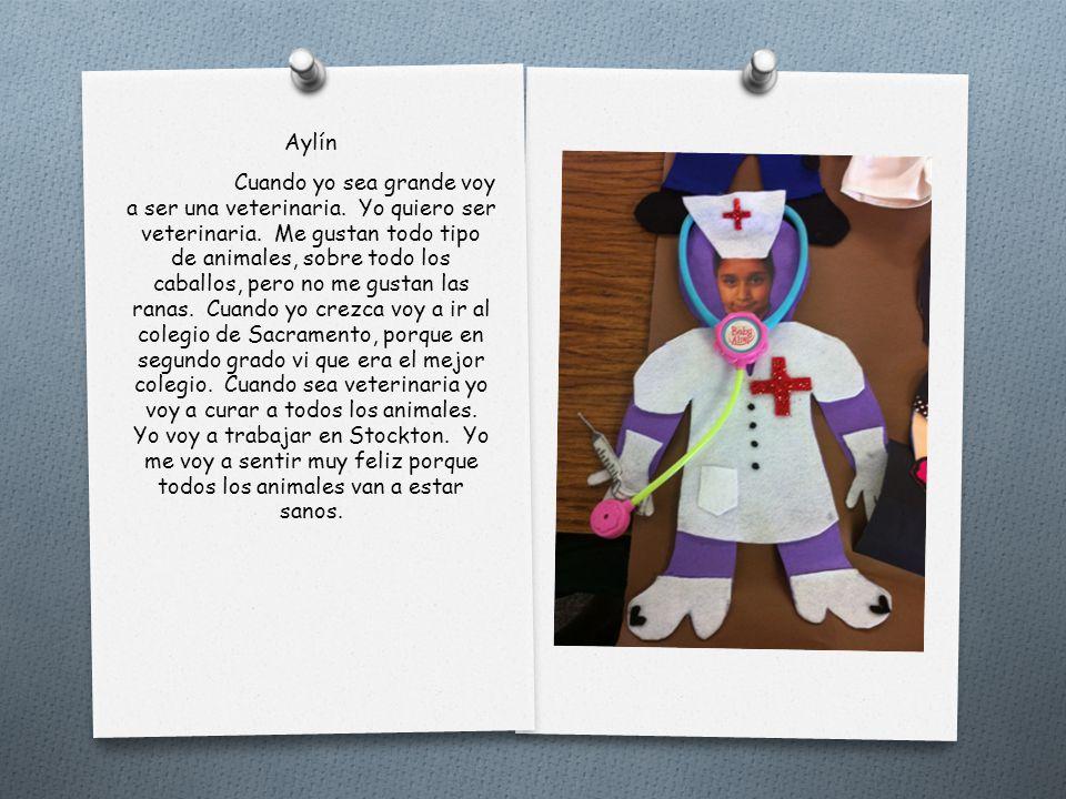 Aylín