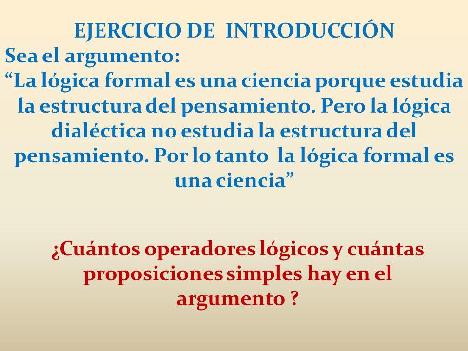 EJERCICIO DE INTRODUCCIÓN