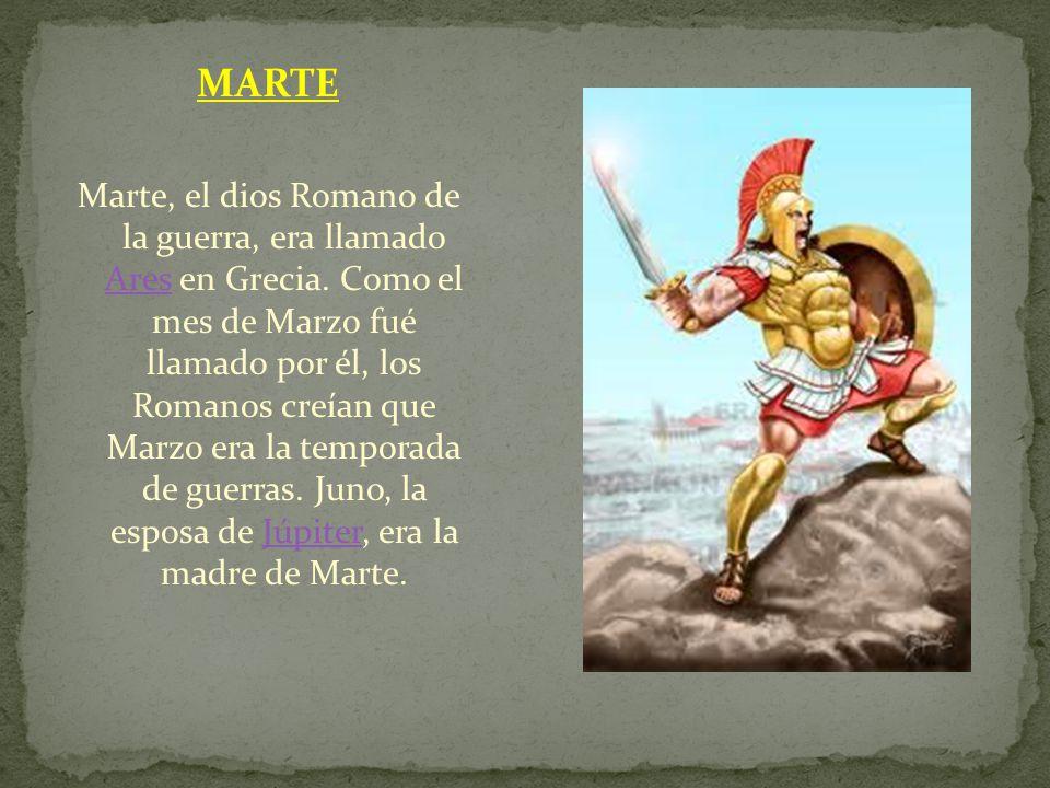 Resultado de imagen para JUPITER JUNO MARTE