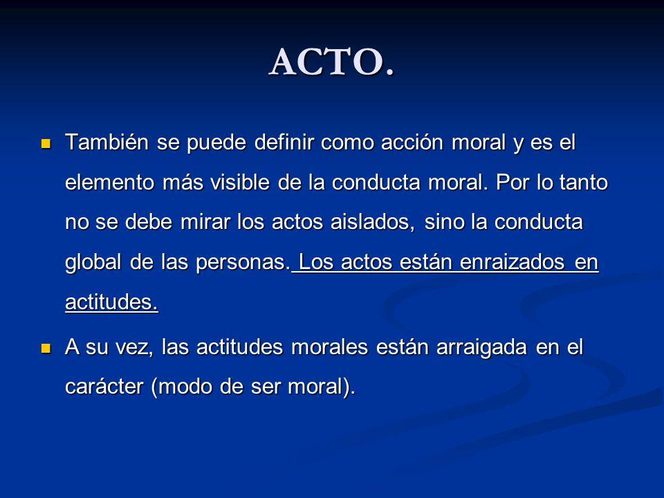 ACTO.