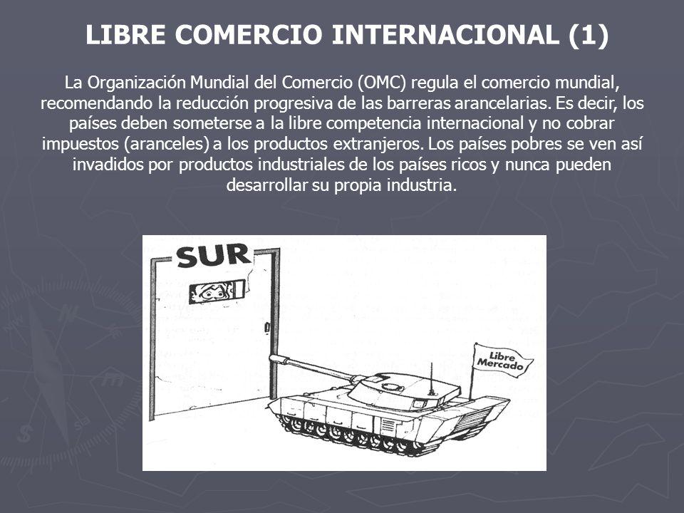 LIBRE COMERCIO INTERNACIONAL (1)