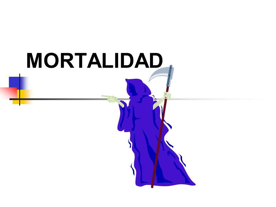 MORTALIDAD 29