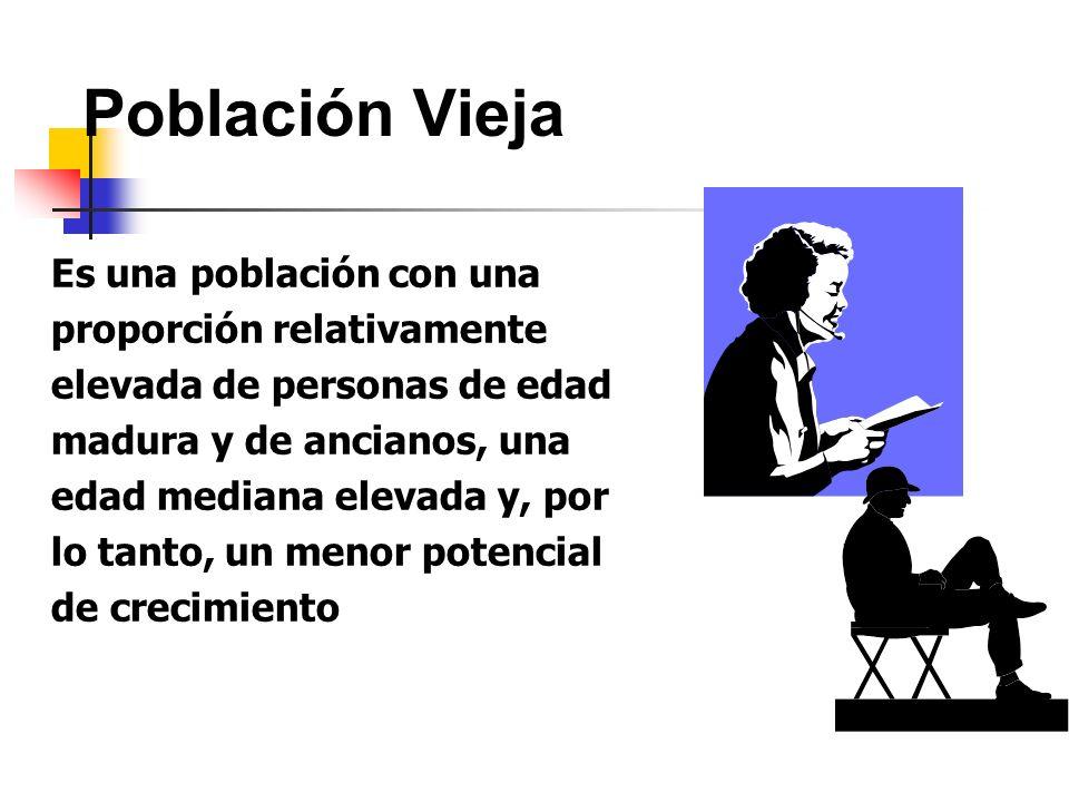 Población Vieja