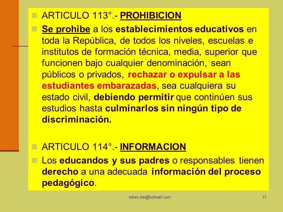 tablas articulo 113 y 114 lisr 2016 articulo 113 y 114
