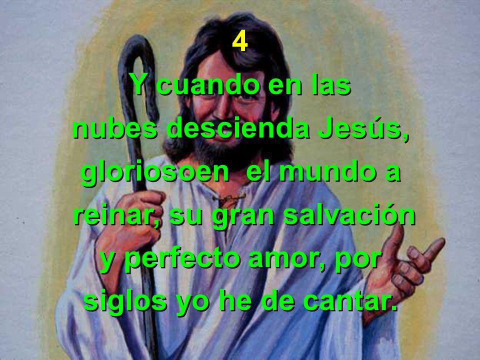 reinar, su gran salvación
