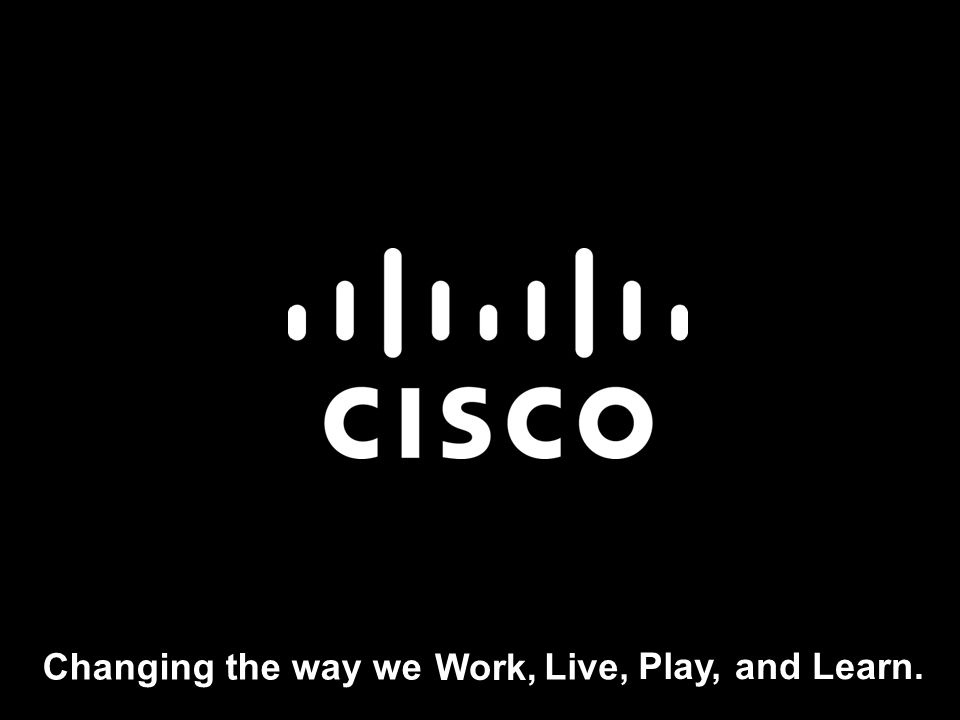 The Human Network: Changing the way we Work, Live, Play, and Learn.
