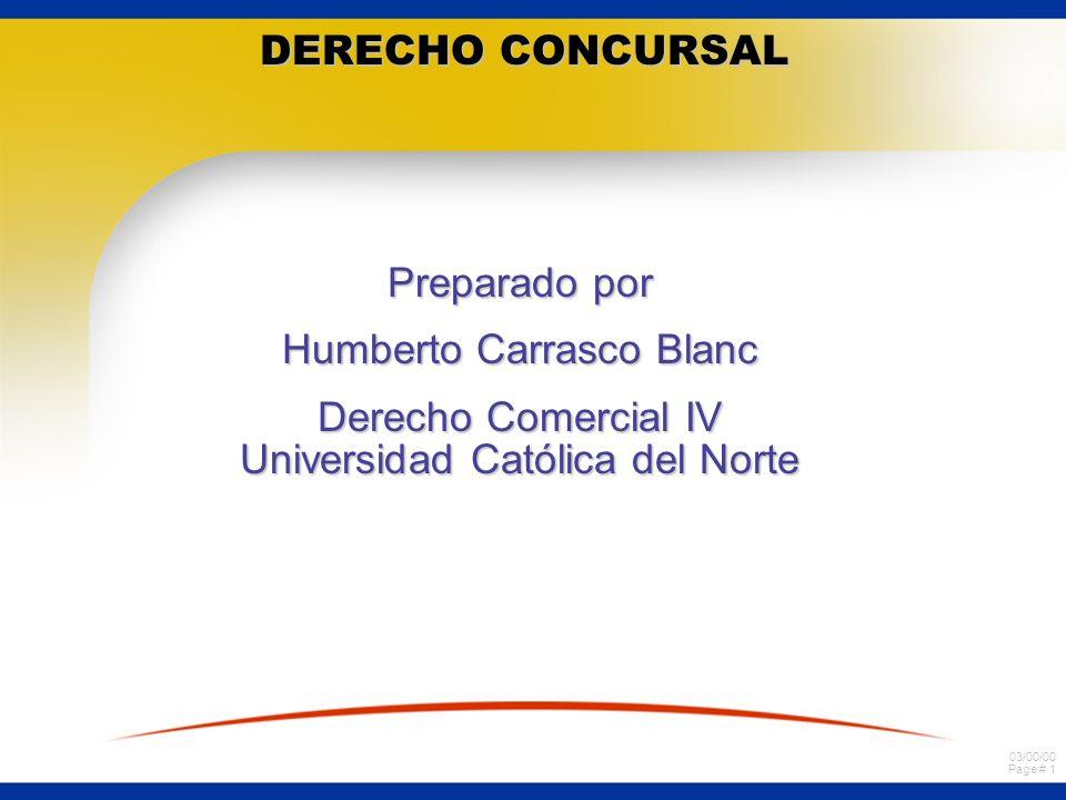 Humberto Carrasco Blanc
