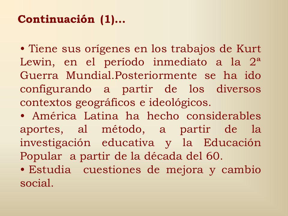 Continuación (1)…