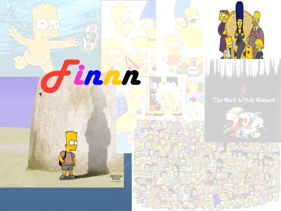 Finnn