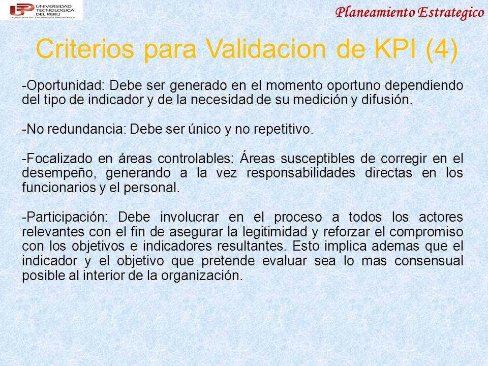 Criterios para Validacion de KPI (4)