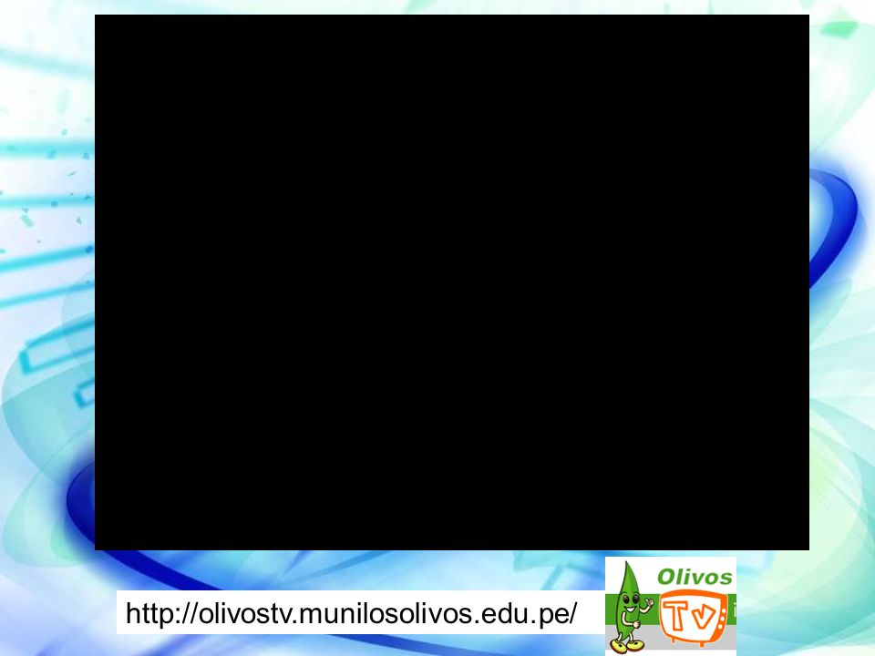 http://olivostv.munilosolivos.edu.pe/