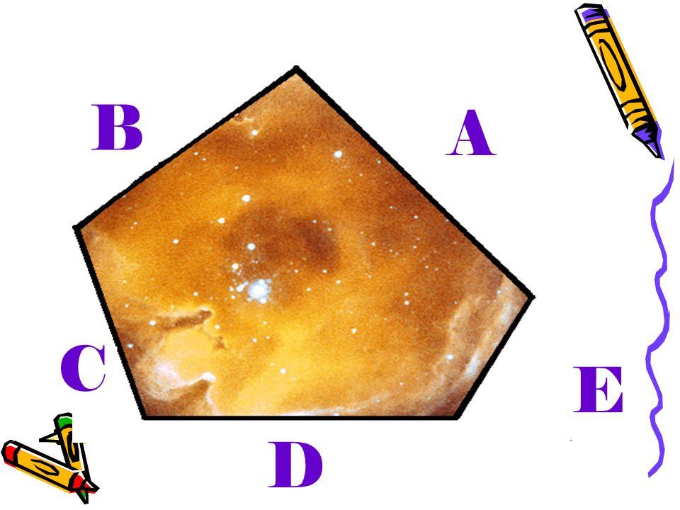 B A C E D