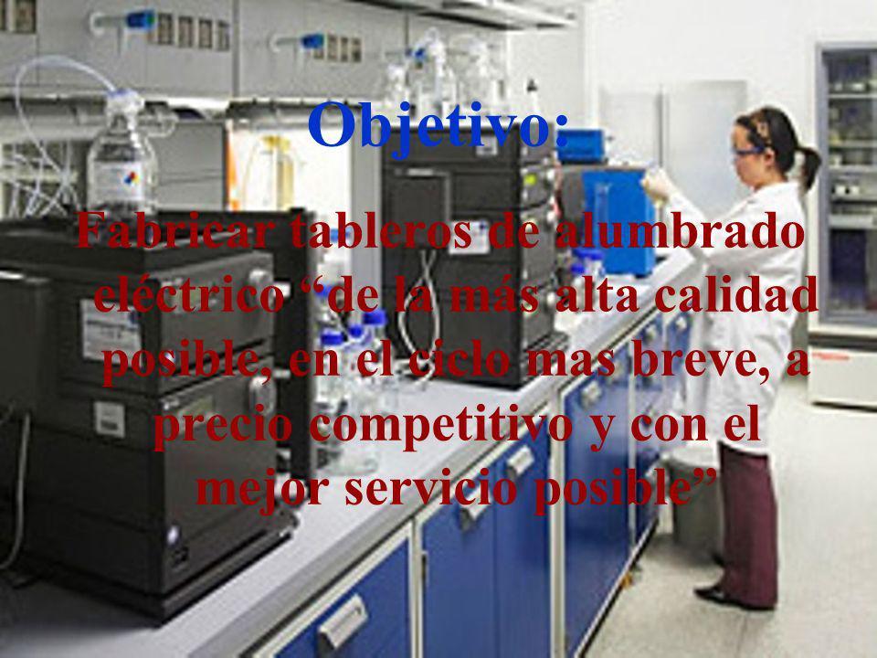 Universidad de las Ciencias y el Arte de Costa Rica
