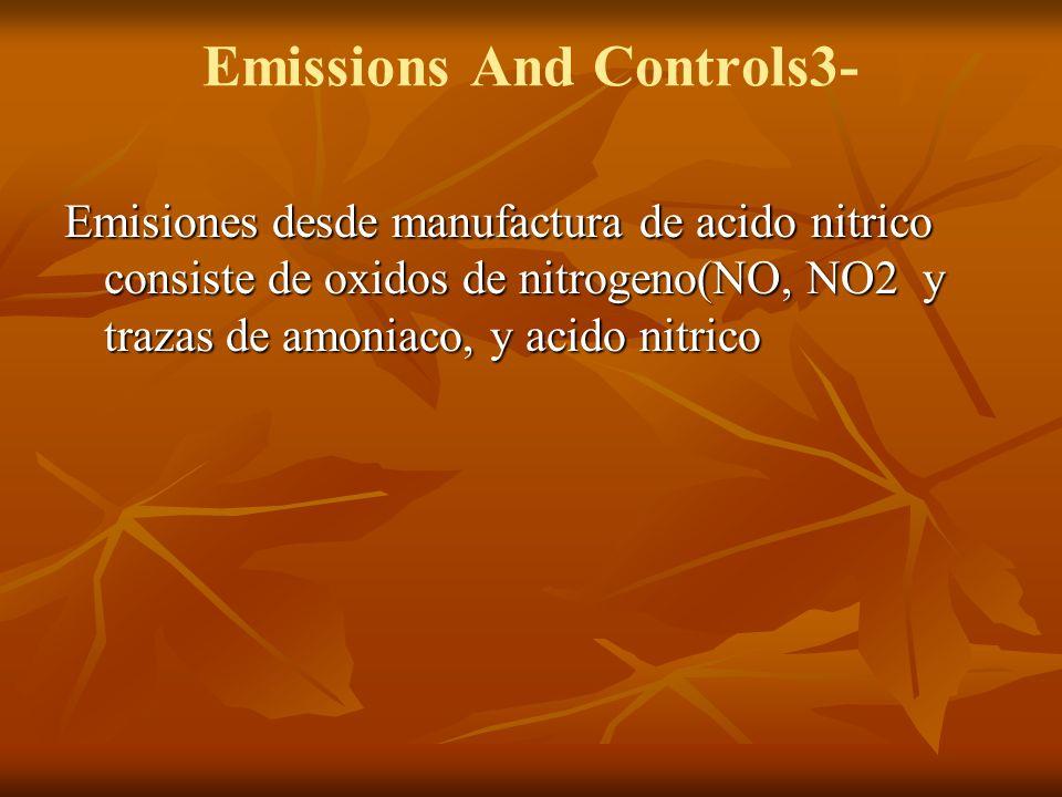 Emissions And Controls3-