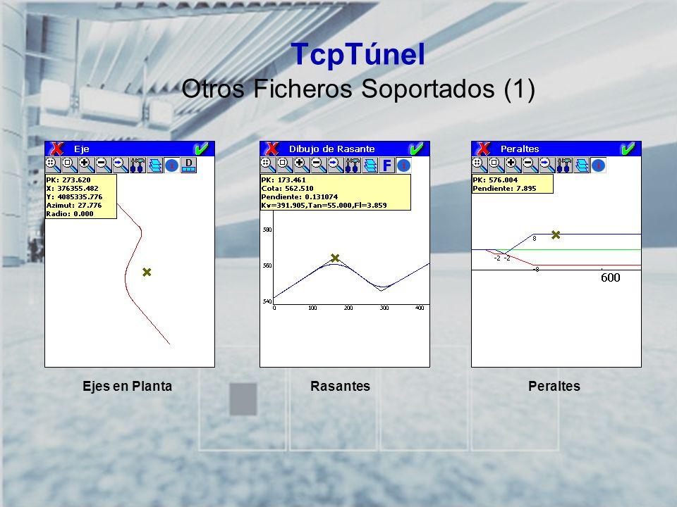 TcpTúnel Otros Ficheros Soportados (1)