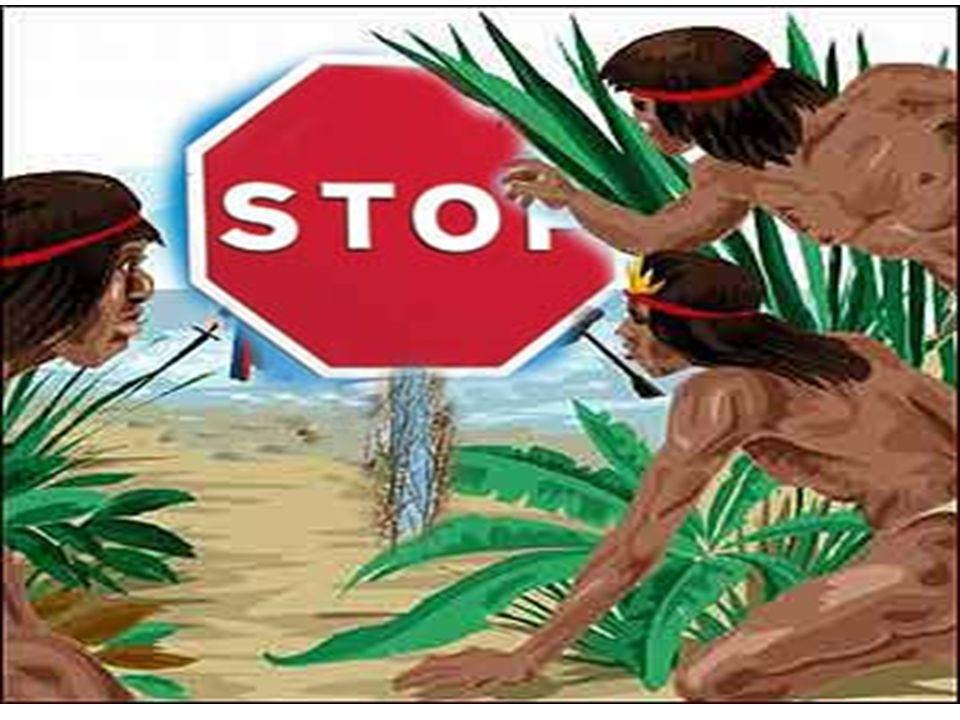 CÓDIGOUn receptor que venga de una tribu africana no podrá interpretar las señalización de una ciudad.