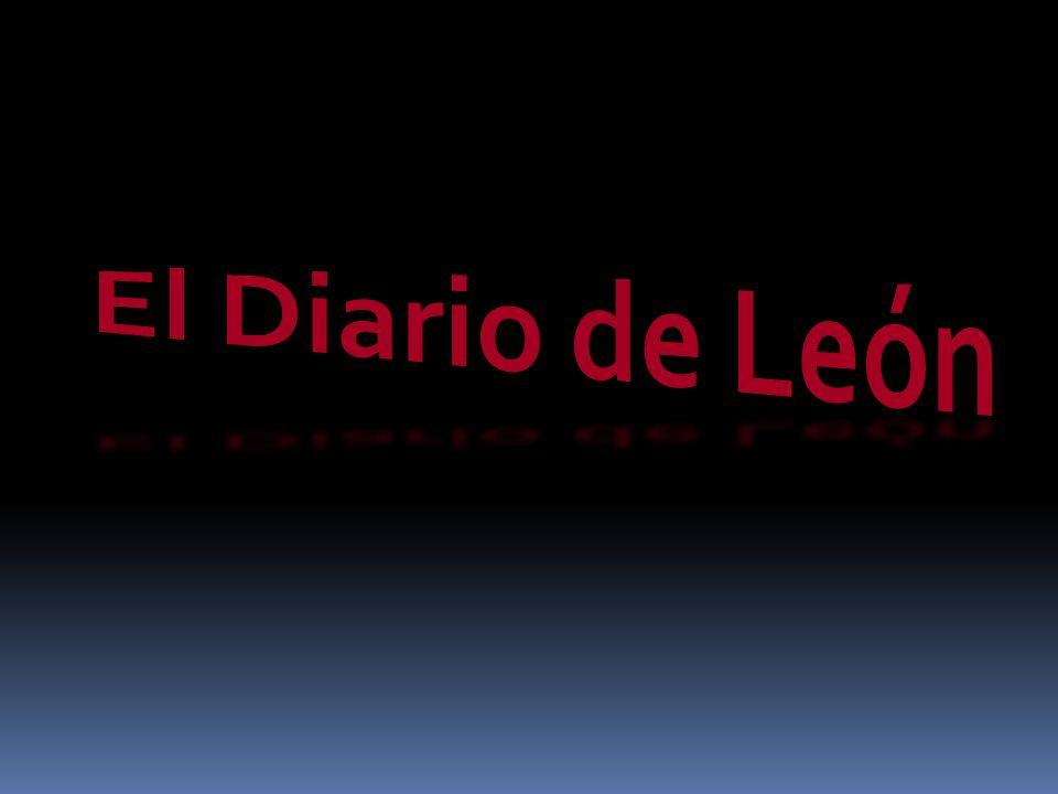 El Diario de León