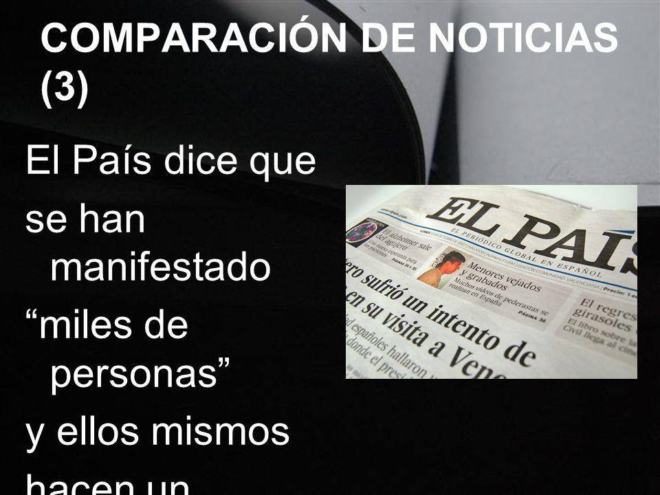 COMPARACIÓN DE NOTICIAS (3)