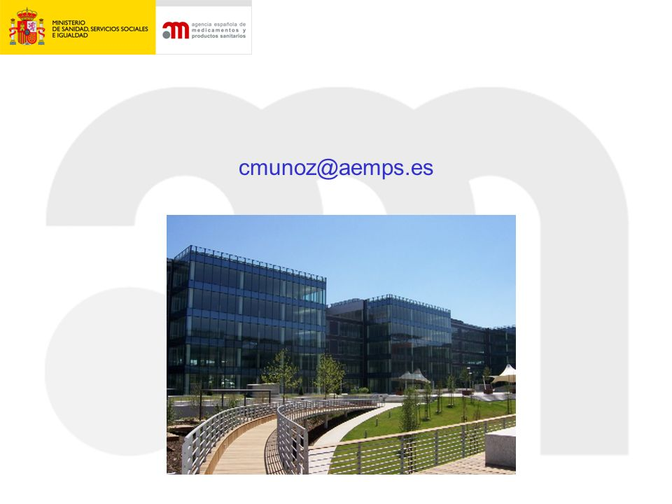 cmunoz@aemps.es
