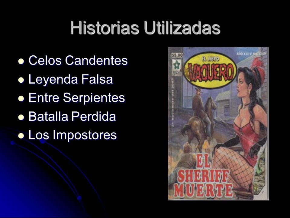 Historias Utilizadas Celos Candentes Leyenda Falsa Entre Serpientes