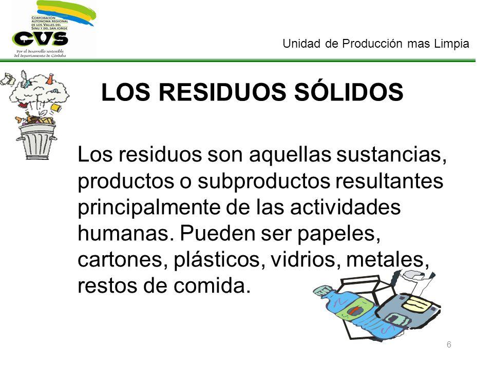PRIMERA REUNION DE LA RED DE BIOCOMERCIO Y MERCADOS VERDES