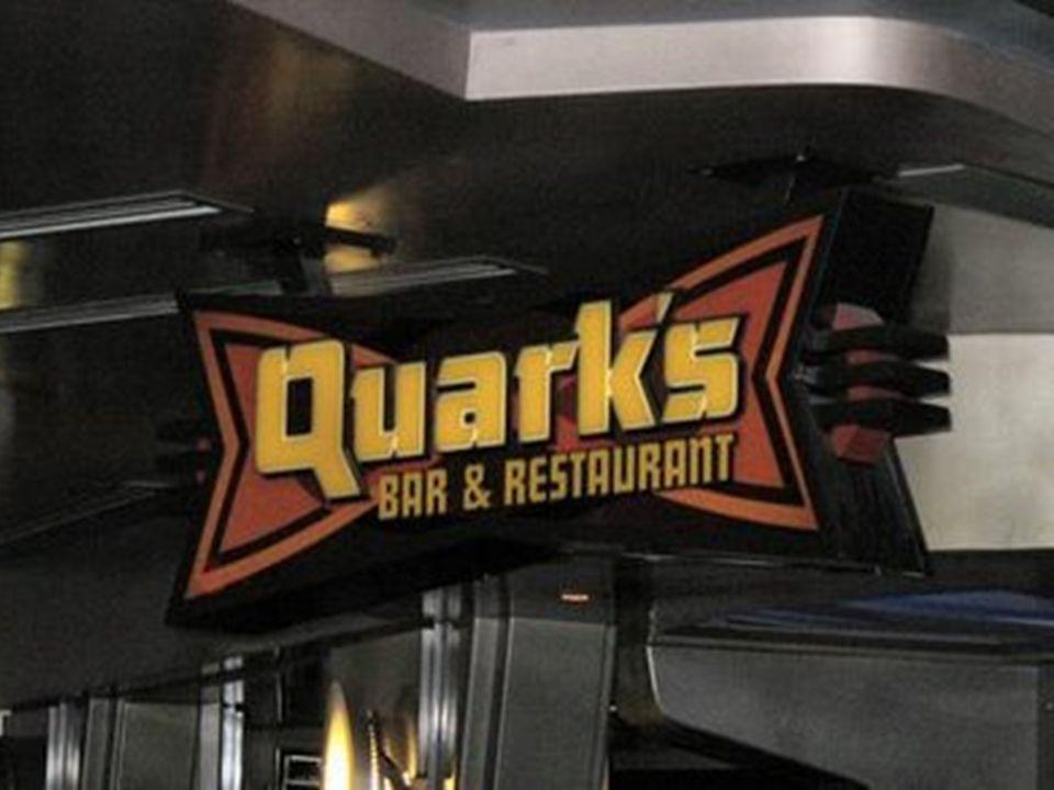 Tipos de quarks: Quark arriba: Pertenece a la primera familia.