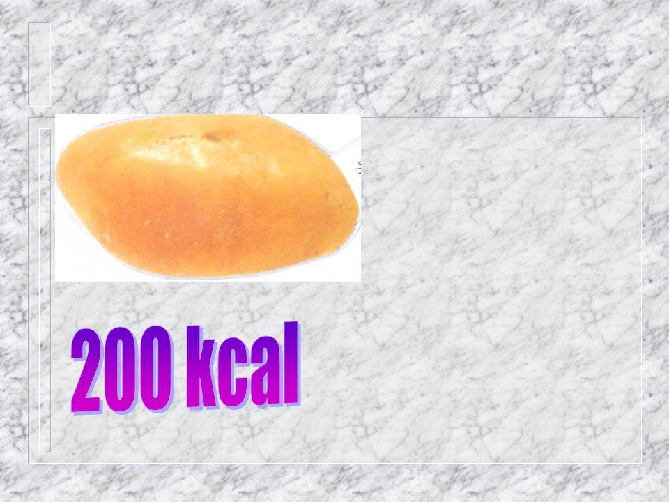 200 kcal