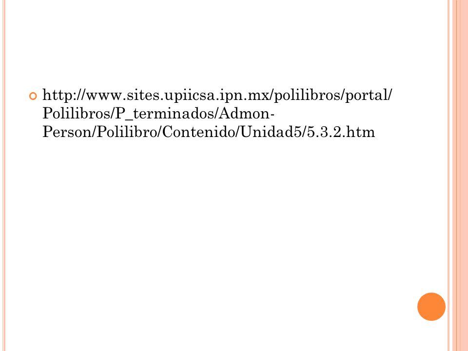 http://www. sites. upiicsa. ipn