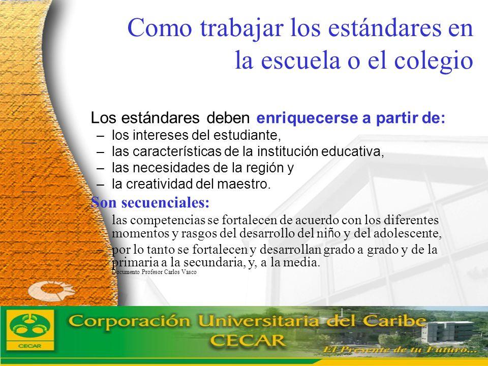 2005 MODULO PRÁCTICA III CARMEN ERSY URREGO TORRES Cuenta