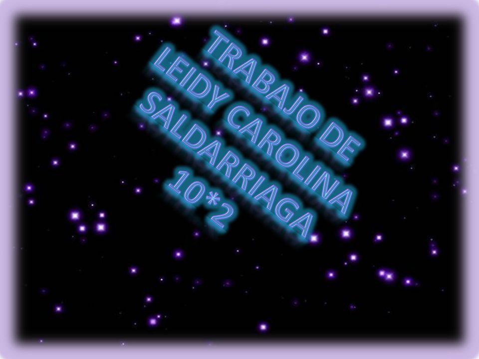 TRABAJO DE LEIDY CAROLINA SALDARRIAGA 10*2
