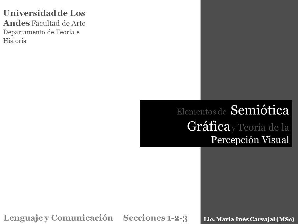 Lenguaje y Comunicación Secciones 1-2-3