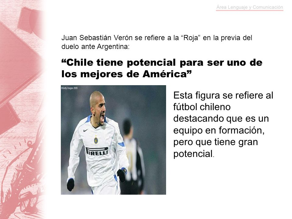 Chile tiene potencial para ser uno de los mejores de América