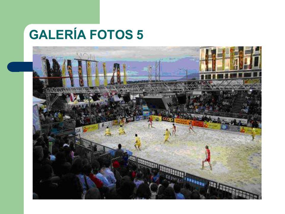 GALERÍA FOTOS 5