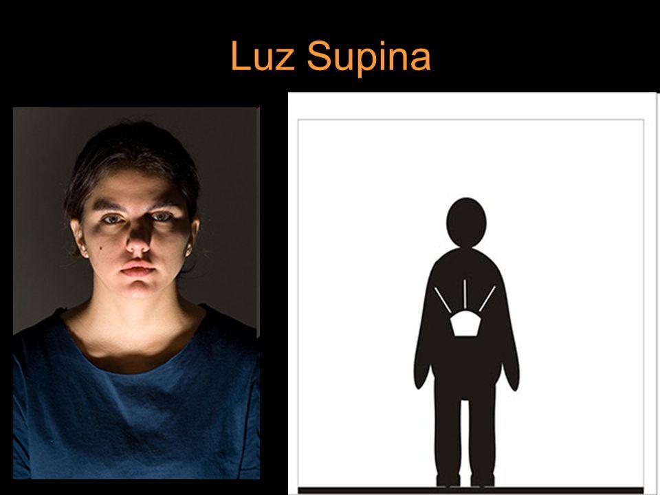 Luz SupinaSupina.
