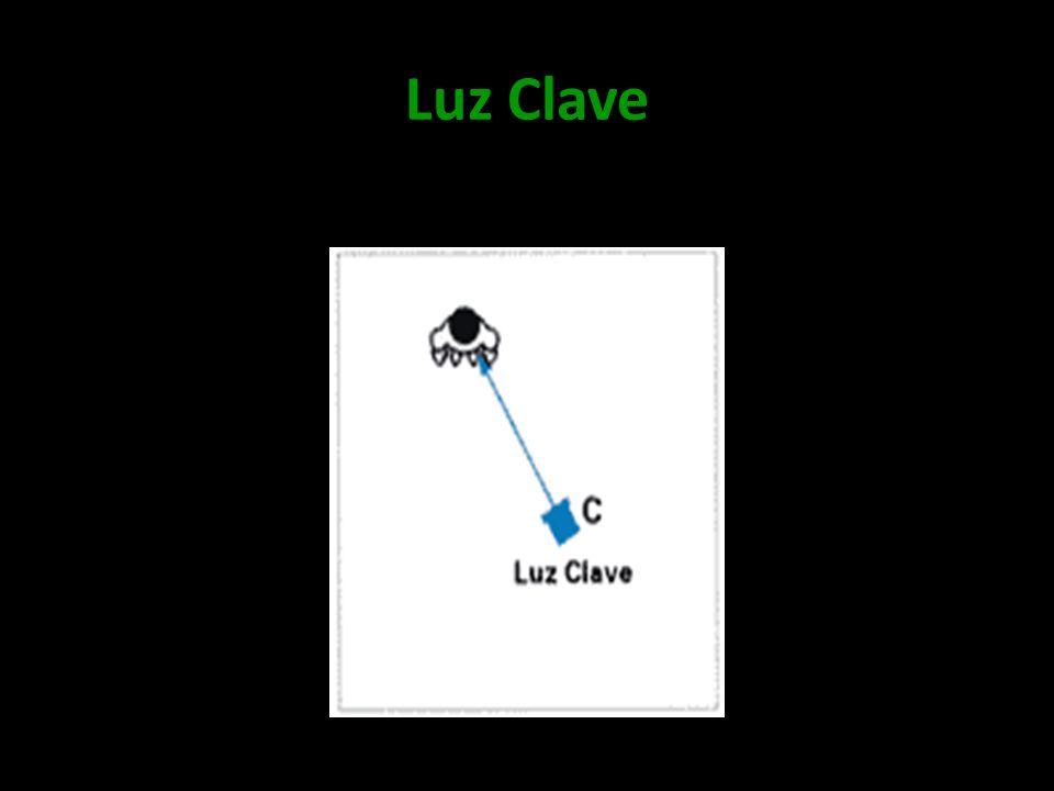 Luz Clave