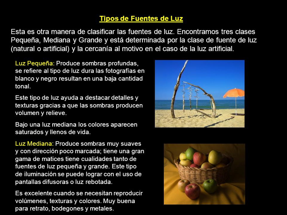 Ppt Video Online Descargar