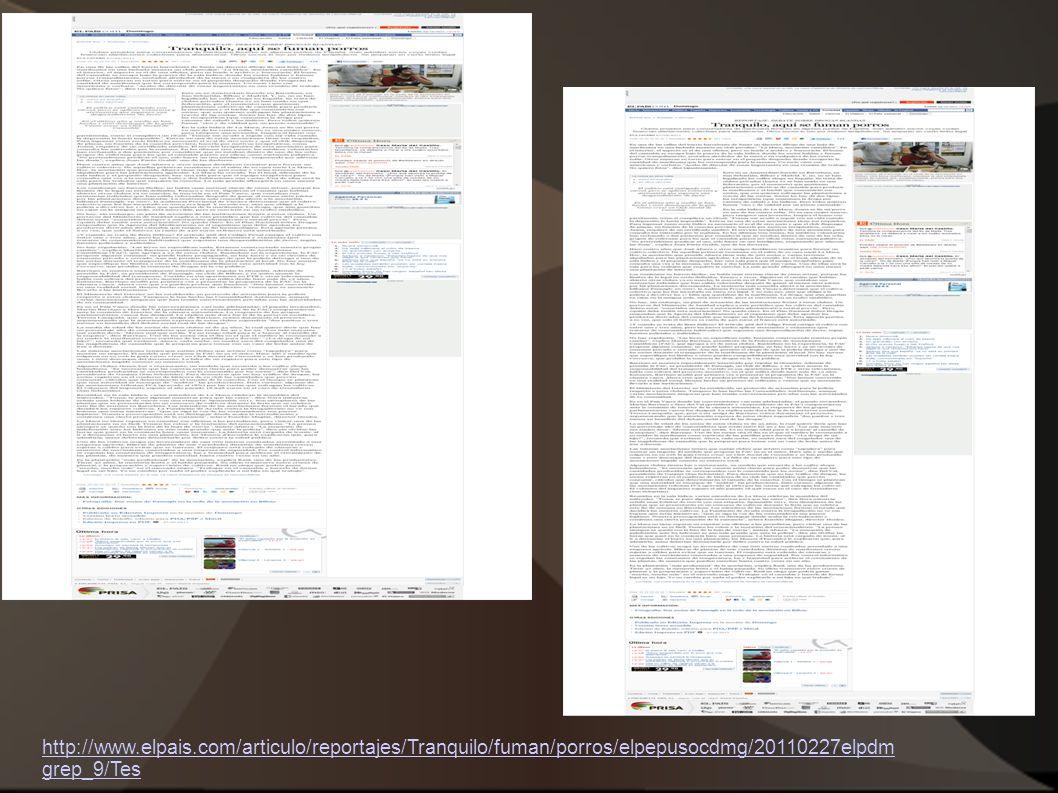 http://www.elpais.com/articulo/reportajes/Tranquilo/fuman/porros/elpepusocdmg/20110227elpdmgrep_9/Tes