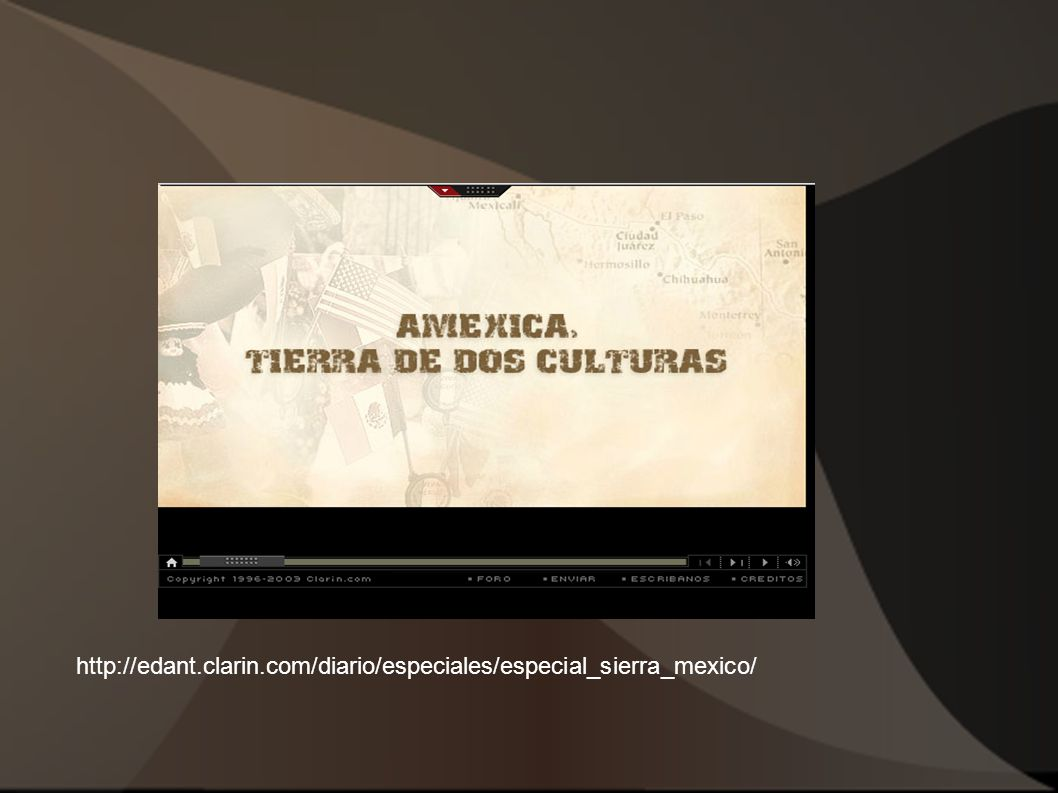 http://edant.clarin.com/diario/especiales/especial_sierra_mexico/